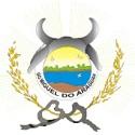 Processo Seletivo é novamente retificado pela Prefeitura de São Miguel do Araguaia - GO