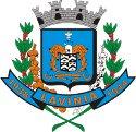 Prefeitura de Lavínia - SP está com inscrições abertas para novo Processo Seletivo