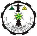 Prefeitura de Alto Araguaia - MT retifica edital de Processo Seletivo