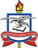 UFPA divulga homologação do concurso nº 250/2010