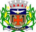 Prefeitura de Angatuba - SP abre 2 vagas para Agente Municipal de Trânsito