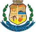 Jijoca de Jericoacoara - CE prorroga inscrições do concurso 001/2011