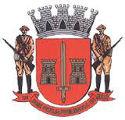 Prefeitura de Buri - SP anuncia edital retificado em Concurso Público para Guardas Civis