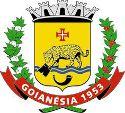 86 vagas estão disponíveis em Processo Seletivo realizado pela Prefeitura de Goianésia - GO