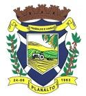 Prefeitura de Planalto - PR anuncia Processo Seletivo