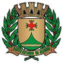 Câmara de Santo Antônio da Alegria - SP prorroga inscrições de Concurso 001/2014