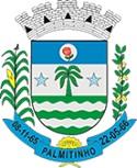 Concurso Público com 40 vagas é retificado pela Prefeitura de Palmitinho - RS