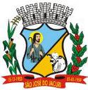 Prefeitura de São José do Jacuri - MG abrirá vagas para nível médio e superior
