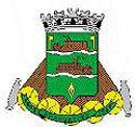 Câmara de Araguatins - TO abre vagas de nível fundamental e médio