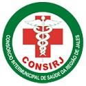 CONSIRJ - SP anuncia abertura de Concurso Público com 22 vagas