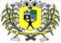 3 vagas de até R$ 2.555,00 ofertadas na Câmara de General Carneiro - MT