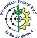UFRRJ anuncia novo Concurso Público com duas oportunidades