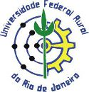 UFRRJ publica edital de Processo Seletivo