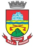 Em Erechim - RS Concurso com salários de até R$ 16 mil é aberto