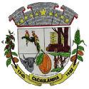 Prefeitura de Cacaulândia - RO recebe inscrições de Processo Seletivo
