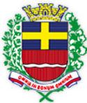 Prefeitura de Santa Cruz do Rio Pardo - SP oferece salário de até R$ 4.129,00