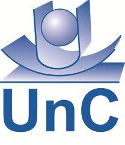 FUnC - SC divulga novo Processo Seletivo para Professor Substituto