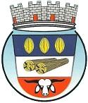 Prefeitura de Medeiros Neto - BA realiza novo Concurso Público