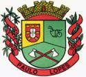 Paulo Lopes - SC publica 1ª retificação do edital 001/2011