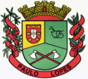 Vaga para Médico Clínico Geral na Prefeitura de Paulo Lopes - SC