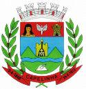 Prefeitura de Capelinha - MG retifica diversos itens de seu Concurso Público
