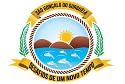 Prefeitura de São Gonçalo do Gurguéia - PI reabre Processo Seletivo