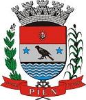 Prefeitura de Piên - PR abrem Concursos Públicos e Processos Seletivos