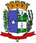 Vagas para nível médio e superior em seleções de São João do Caiuá - PR