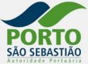 Companhia Docas de São Sebastião - SP disponibiliza 39 vagas