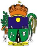 Prefeitura de Nova Mutum - MT abre Processo Seletivo