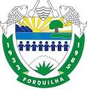 Prefeitura de Forquilha - CE prorroga Concurso Público para Guarda Municipal