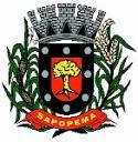 Prefeitura de Sapopema - PR divulga abertura de Processo Seletivo