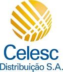 CELESC - SC abre hoje (9) Concurso Público com 50 vagas