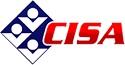 CISA - PR divulga Concurso Público com salários de até R$ 6 mil