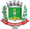 Prefeitura de Guaranésia - MG retifica requisitos de cargos em Concurso Público