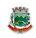 Processo Seletivo é anunciado em São Pedro do Suaçuí - MG