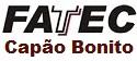 Fatec de Capão Bonito - SP abre vaga para Professor Assistente de Informática