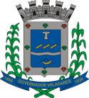Concursos Públicos são anunciados pela Prefeitura de Governador Valadares - MG
