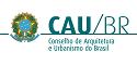 CAU - BR retifica Processo Seletivo para nível superior
