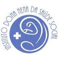 Instituto Dona Nena de Saúde Social - SP suspende inscrições de edital com 11 vagas