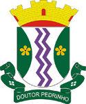 Prefeitura de Doutor Pedrinho - SC divulga editais de Chamadas Públicas