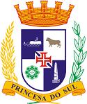 Prefeitura de Pelotas - RS abre Processo Seletivo para Operário da Saúde