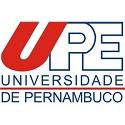 UPE divulga abertura das inscrições do novo Processo Seletivo de Médicos
