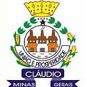 Prefeitura de Cláudio - MG anuncia edital de Processo Seletivo