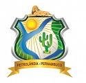 Novo Concurso Público é realizado pela Prefeitura de Petrolândia - PE