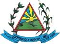 Prefeitura de Córrego Danta - MG retifica e reabre Processo Seletivo para Estagiários