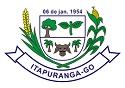Prefeitura de Itapuranga - GO retifica Concurso Público de nível Superior