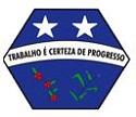 Prefeitura de Paula Cândido - MG suspende provas de Concurso com 18 vagas