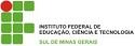 60 vagas para Professor Universitário no IFSul de Minas Gerais