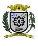 Prefeitura de Herval d' Oeste - SC anuncia novo Processo Seletivo